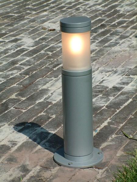 Tuinverlichting boomverlichting vijververlichting - Dewulf Aqua