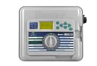Hunter beregeningsautomaat I Core
