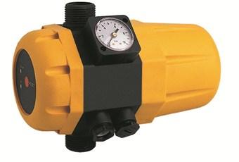 Pump control kit 05